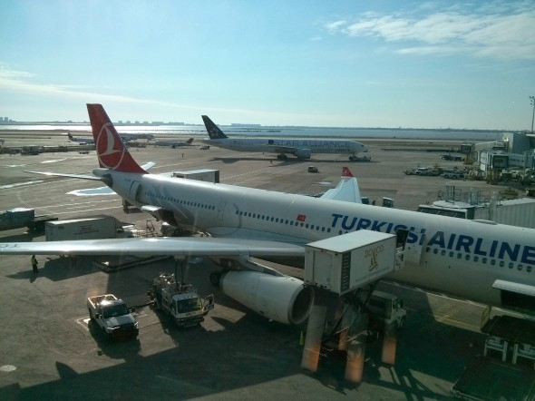TurkishPlane